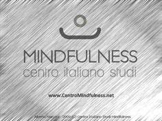 Meditazione tre minuti
