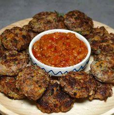 Italian Cookie Recipes, Greek Recipes, Soup Recipes, Recipies, Dinner Recipes, Gnocchi, Romanian Food, Romanian Recipes, Eastern European Recipes