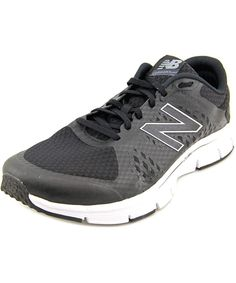 NEW BALANCE New Balance Me771 Men 4E Round Toe Synthetic Black Running Shoe'. #newbalance #shoes #sneakers