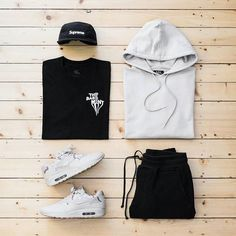 """WEBSTA @ jaybeezishangintough - cozy xmas <a class=""""pintag searchlink"""" data-query=""""%23outfitgrid"""" data-type=""""hashtag"""" href=""""/search/?q=%23outfitgrid&rs=hashtag"""" rel=""""nofollow"""" title=""""#outfitgrid search Pinterest"""">#outfitgrid</a> <a class=""""pintag searchlink"""" data-query=""""%23APC"""" data-type=""""hashtag"""" href=""""/search/?q=%23APC&rs=hashtag"""" rel=""""nofollow"""" title=""""#APC search Pinterest"""">#APC</a> hoodie / <a class=""""pintag searchlink"""" data-query=""""%23TheBasement"""" data-type=""""hashtag"""" href=""""/search/?q=%23TheBasement&rs=hashtag"""" rel=""""nofollow"""" title=""""#TheBasement search Pinterest"""">#TheBasement</a> tee / <a class=""""pintag searchlink"""" data-query=""""%23RaisedByWolves"""" data-type=""""hashtag"""" href=""""/search/?q=%23RaisedByWolves&rs=hashtag"""" rel=""""nofollow"""" title=""""#RaisedByWolves search Pinterest"""">#RaisedByWolves</a> sweatpants / <a class=""""pintag searchlink"""" data-query=""""%23NikeLab"""" data-type=""""hashtag"""" href=""""/search/?q=%23NikeLab&rs=hashtag"""" rel=""""nofollow"""" title=""""#NikeLab search Pinterest"""">#NikeLab</a> air max 1 sp / <a class=""""pintag searchlink"""" data-query=""""%23Supreme"""" data-type=""""hashtag"""" href=""""/search/?q=%23Supreme&rs=hashtag"""" rel=""""nofollow"""" title=""""#Supreme search Pinterest"""">#Supreme</a> camp cap@outfitgrid Dennis Todisco <a class=""""pintag searchlink"""" data-query=""""%23supremenewyork"""" data-type=""""hashtag"""" href=""""/search/?q=%23supremenewyork&rs=hashtag"""" rel=""""nofollow"""" title=""""#supremenewyork search Pinterest"""">#supremenewyork</a> <a class=""""pintag searchlink"""" data-query=""""%23rbw"""" data-type=""""hashtag"""" href=""""/search/?q=%23rbw&rs=hashtag"""" rel=""""nofollow"""" title=""""#rbw search Pinterest"""">#rbw</a> <a class=""""pintag searchlink"""" data-query=""""%23apcparis"""" data-type=""""hashtag"""" href=""""/search/?q=%23apcparis&rs=hashtag"""" rel=""""nofollow"""" title=""""#apcparis search Pinterest"""">#apcparis</a> <a class=""""pintag searchlink"""" data-query=""""%23airmax"""" data-type=""""hashtag"""" href=""""/search/?q=%23airmax&rs=hashtag"""" rel=""""nofollow"""" title=""""#airmax search Pinterest"""">#airmax</a> <a class=""""pintag searchlink"""" data-query=""""%23airmax1"""" data-type=""""hashtag"""" href="""