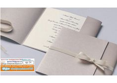 1361205342_483628413_2-Pictures-of--Wedding-card.jpg (874×625)