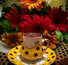 Online Photo Editor - Edit your photos, pictures and images online for free Coffee Talk, Coffee Love, Dark Chocolate Brands, Chocolates, Turkish Coffee Cups, Good Morning Coffee, Breakfast Tea, Coffee Corner, Coffee Photography
