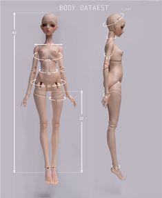 Bjd Dolls, Doll Toys, Fairy Dolls, Porcelain Dolls Value, Enchanted Doll, Indian Dolls, Polymer Clay Dolls, Doll Tutorial, Doll Repaint