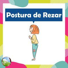 Fichas con posturas de YOGA para niños en PDF para descargar Yoga For Kids, Exercise For Kids, Chico Yoga, Yoga 1, Mindfulness Exercises, Sitting Poses, Brain Gym, Asana, Yoga Fitness