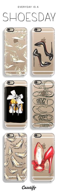 We are head over heels for these phone case! Cool Iphone Cases, Cool Cases, Cute Phone Cases, Diy Phone Case, Iphone Phone Cases, Iphone 7 Plus Cases, Phone Accesories, Gadgets, Accessoires Iphone