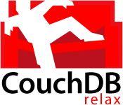 CouchDB - relax