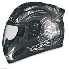 FX-30 AFX STREET HELMET www.killermotorsports.com/ADULT_HELMET_FX_30_AFX_STREET_p/0101-2179.htm #helmet #killermotorsports #motorcrosshelmet #adulthelmet