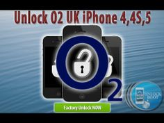finding iphone using imei number