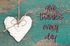 Fb Cover Photos, Love One Another, Daily Challenges, Fb Covers, Give Thanks, Attitude, Old Things, Thankful, How To Plan