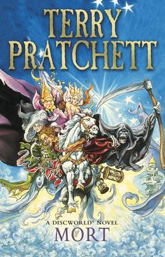 Best of Discworld