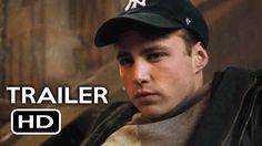Stealing Cars Official Trailer #1 (2016) Emory Cohen, John Leguizamo Drama Movie HD  Stealing Cars Trailer 1 (2016) Emory Cohen, John Leguizamo Drama Movie HD [Official Trailer] #, #, #1, #2016, #Cars, #Cohen, #Drama, #Emory, #EmoryCohen, #Hd, #John, #JohnLeguizamo, #Leguizamo, #Movie, #Official, #OfficialTrailer, #Stealing, #StealingCars, #StealingCarsOfficialTrailer, #Trailer   Read post here : https://www.fattaroligt.se/stealing-cars-official-trailer-1-2016-emory-cohen