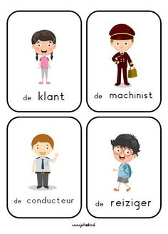 Kinderboekenweek 2019 | Lesidee kleuters | Thema vervoer - Reis mee Educational Leadership, Educational Technology, Mobile Learning, Maria Montessori, Learning Quotes, Primary Education, Teacher Quotes, When I Grow Up, Woodland Party