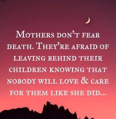 Missing children quotes kids so true 18 Ideas Mommy Quotes, Mother Quotes, Quotes For Kids, Great Quotes, Quotes To Live By, Me Quotes, Inspirational Quotes, Quotes Children, Mom Quotes For Daughter