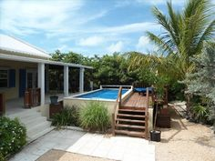 VRBO.com #361763 - Casa Isabella, Lovely House Close to the Beach