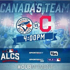 """#FREE #ALCS Prediction: #Toronto #BlueJays #Win 🏆 #MLB ⚾ #NFL 🏈 #NBA 🏀 #NHL 🏆 Pick(s) Must Be Correct Or You Get Your Money Back Guaranteed! Become A Member Of The Nova Sports Network With One Of Our Exclusive Member Packages. Contact Us For More Information. """"Entertainment Purposes Only."""" Thank You, ⭐ Nova Sports Network  Yummery - best recipes. Follow Us! #foodporn"""