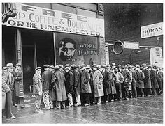 obama food line:  ANOTHER RECORD! Obama Creates Two New Food Stamp Recipients for Every Job Created    Posted by Jim Hoft on Wednesday, July 24, 2013     What a disaster[...]7.24