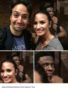 Read oof from the story Hamilton pictures ✔ by (Leslie/Sir) with 138 reads. Hamilton Pictures, Lin Manual Miranda, Anthony Ramos, Hamilton Broadway, Hamilton Lin Manuel Miranda, Hamilton Fanart, Dear Evan Hansen, Oui Oui, Memes