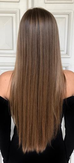 - Best Picture For diy furniture For Your Taste You are looking for something, and it is going to t - Brown Hair Balayage, Hair Highlights, Ginger Blonde Hair, Ash Blonde, Blonde Afro, Short Dyed Hair, Hair Dye Tips, Light Brown Hair, Light Chocolate Brown Hair