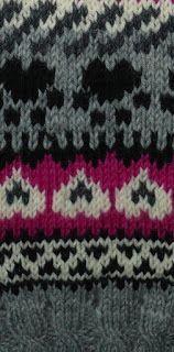 Knitting Socks, Handicraft, Knit Crochet, Beanie, Retro, Pattern, Handmade, Crafts, Kissa