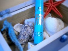 """Make Up and more: Review Essence """"Summer Fun"""" 3 in 1 Mascara """"01 Mee..."""