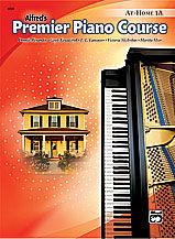 The unique At-Home Book contributes greatly to a student's success. When used by parents during practice time, it can make a dramatic difference in the student's musical learning. All parents-with or without musical knowledge-will be able to participate. It's like having a second teacher at home. Each At-Home Book includes Assignment Pages, Parent Pages, and an engaging story for students and parents. #music #piano #teachmusic