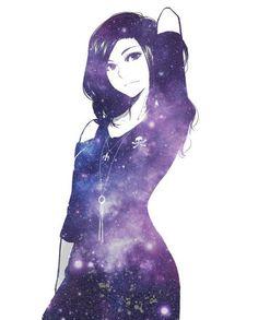 Yes it's me again Nova.
