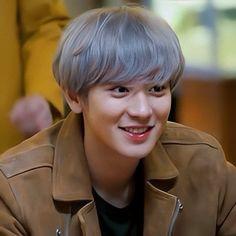 Chanyeol Cute, Park Chanyeol Exo, Baekhyun Chanyeol, Kpop Exo, Chansoo, Chanbaek, Exo Album, Best Photo Poses, Z Cam