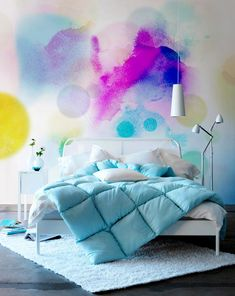 Watercoloreffect