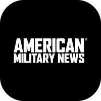 American Military News by American Military News