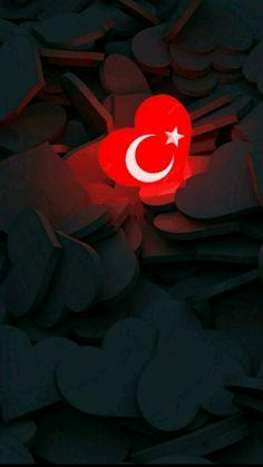 Delete Image, No Image, Image Title, Turkey Flag, Pakistan Zindabad, Image Notes, Media Images, Image Sharing, Dibujo