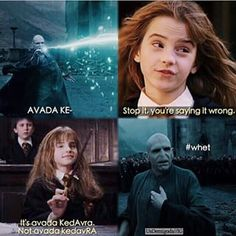 why hermione is better than bella - Google Search
