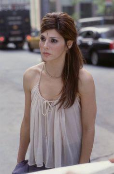 Still of Marisa Tomei in The Guru (2002)
