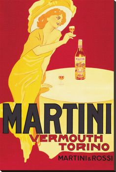 Food & Beverages (Vintage Art) Prints at AllPosters.com