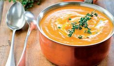Scribd is the world's largest social reading and publishing site. Baby Food Recipes, Thai Red Curry, Ethnic Recipes