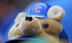 Cubs clinch National League Central title = Despite losing to the Milwaukee Brewers Thursday night, the Chicago Cubs clinched the National League Central title with a Cardinals loss to the San Francisco Giants.  The Cubs have been regarded as the best team in.....