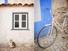c-PortugalStyledShoot-PiteiraPhotography-18