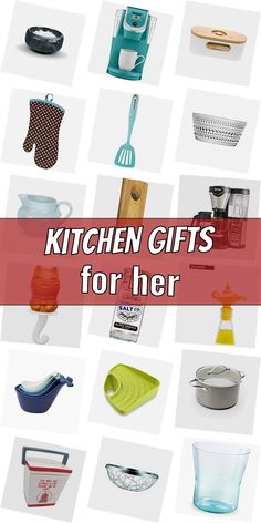 A lovely friend is a passionate kitchen fairy and you want to make him a little gift? But what do you choose for hobby chefs? Nice kitchen helpers are never wrong.  Special gift ideas for eating, drinking and serving. Products that gladden amateur chefs.  Get Inspired - and find a practical gift for hobby chefs. #kitchengiftsforher Crepe Ingredients, Nice Kitchen, Kitchen Helper, Kitchen Gifts, Practical Gifts, Little Gifts, Chefs, Cool Kitchens, Special Gifts