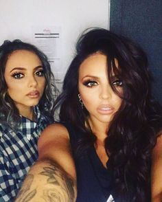 New gram from Jesy // She's a rite blinder this one by Little Mix Jesy, Little Mix Girls, Jesy Nelson Instagram, Litte Mix, Perrie Edwards, Girl Bands, Celebs, Celebrities, Little Princess