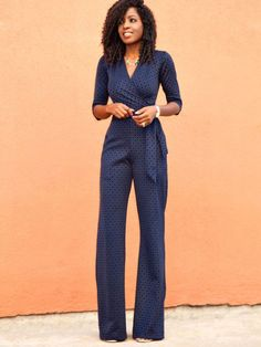 Love this Women's Jumpsuits. It will make you more elegant.