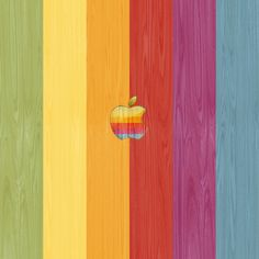 85 Free Apple iPad Wallpapers Featuring The Apple Logo Wallpaper Maker, Mac Wallpaper, Cute Wallpaper For Phone, Wood Wallpaper, Animal Wallpaper, Textured Wallpaper, Wallpaper Gallery, Nature Wallpaper, Apple Logo Wallpaper Iphone