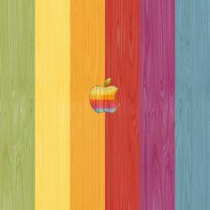 Las mejores aplicaciones de #iPad para #profesores y #alumnos