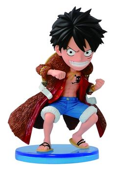 Anime One Piece Figure Boa Hancock Cos Pirate Ver Flag Diamond Ship Nami Pirate Captain Nico Pvc Action Figures Model Toy Doll Making Things Convenient For The People Toys & Hobbies