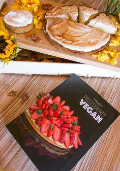 Vegan challenge : La Tarte au Citron Meringuée Vegan Challenge, Lemon Meringue Pie, Recipe