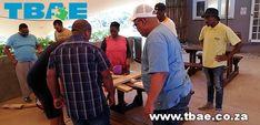 NGK Ceramics Boxcart Building and Racing team building Cape Town Team Building Events, Team Building Activities, Big Photo, Racing Team, Cape Town, Number One, Leadership, Ceramics, Ceramica