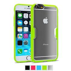 9 Best iPhone 6 Plus Cases images  b886d51849