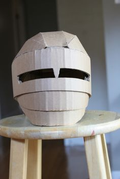 Knight costume | Flickr - Photo Sharing!