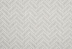 Image of FONTANA Stanton Carpet, Front Hallway, Hardwood Floors, Flooring, Carpet Samples, 2015 Trends, Stair Runners, Wide Plank, Stain Colors