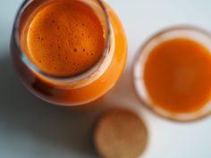 Lav din egen lækre og ikke mindst, vitaminrige juice - mialindholm.dk   Sundheds og livsstils blog