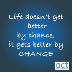 Addiction Counselling & Therapy (ACT) provide professional counselling services in the areas of Brighton and Maidstone. The Secret World, On The Issues, Counselling, Helping People, Brighton, Work On Yourself, Feel Good, Things To Think About, Acting