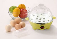 egg cooker @ 40aed only #onlineshoppinghst #hstdeals #egg_cooker  #to_order_call_or_whatsapp_on_0509383829